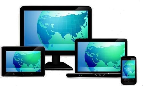 servicio técnico pc laptop impresoras redes camaras ip