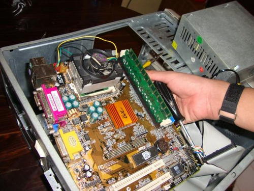 servicio tecnico  pc  laptop  redes (certificados)