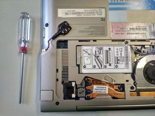 servicio técnico pc-notebook - pilar-del viso-don torcuato