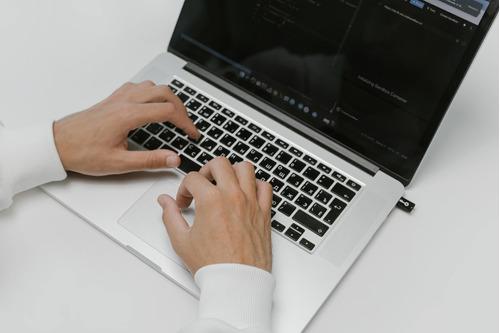 servicio técnico pc / notebook remoto en taller o domicilio