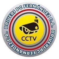 servicio técnico pc redes cctv reparación notebook