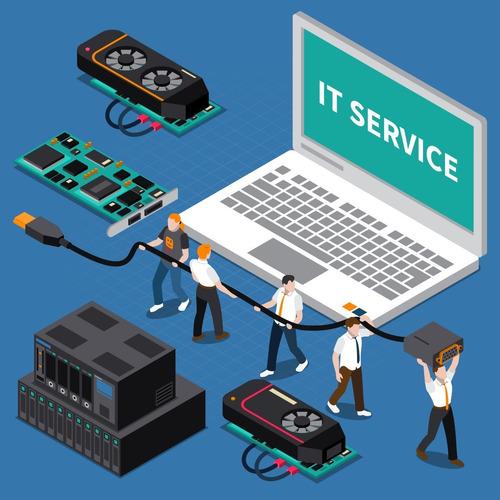 servicio tecnico pc reparacion a domicilio