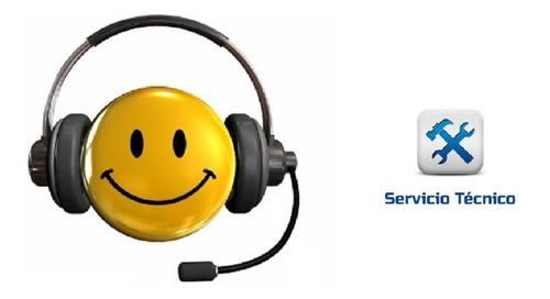 servicio tecnico pc, servidores, redes cableadas, redes wifi