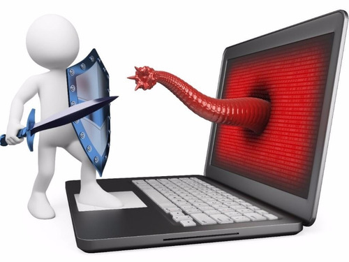 servicio tecnico pc y laptop, servicio a domicilio, formateo