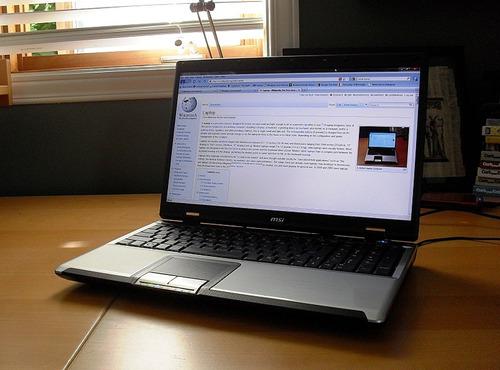 servicio técnico pc y notebooks