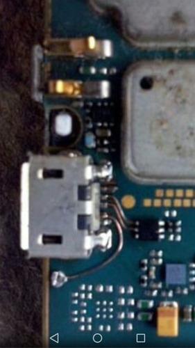 servicio tecnico pistas, monturas tecnicas a celulares