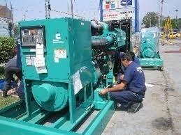 servicio tecnico plantas electricas equipos electricidad