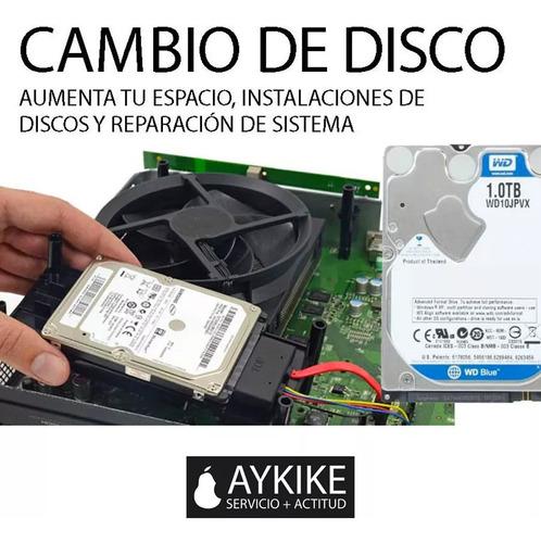 servicio técnico play 4 ps4 ps3 xbox one reparación joystick