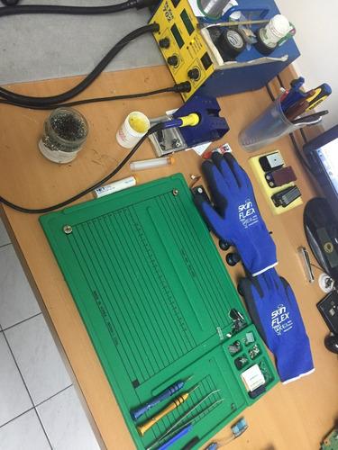 servicio tecnico playstantion 2,3,4 xbox, fuentes, mandos
