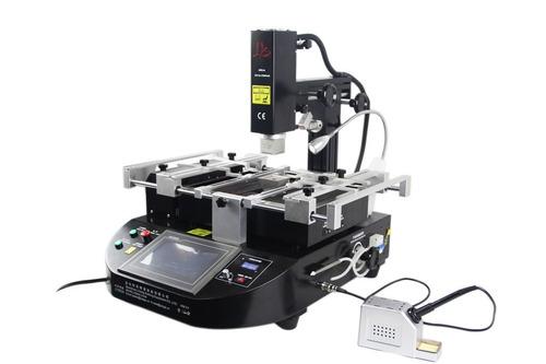 servicio tecnico playstation ps4 ps3 xbox360 wii la plata