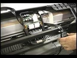 servicio tècnico plotters hp- whatsapp :999225557