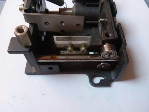 servicio tecnico plotters impresoras