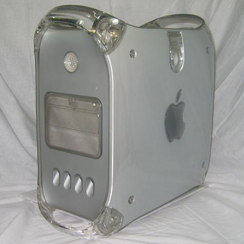servicio técnico premium apple mac macbook imac ibook retina