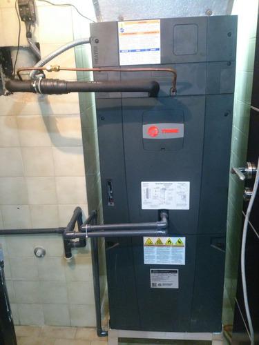 servicio técnico profecional de instalación y mantenimiento