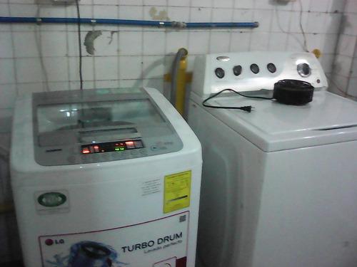servicio técnico profesional de neveras lavadoras secadoras
