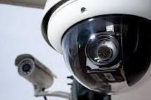 servicio tecnico profesional de redes e instalacion de cctv