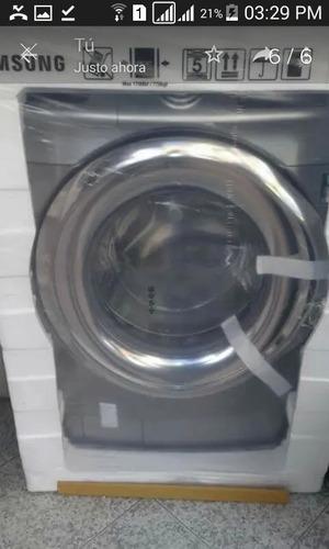 servicio técnico profesional en secadoras y lavadoras