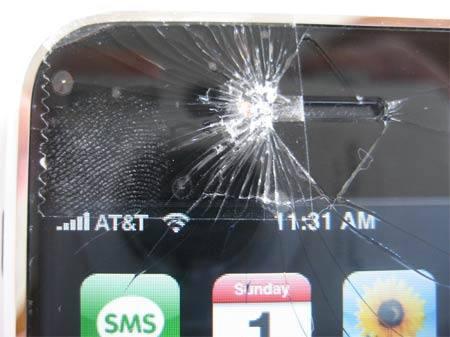 servicio técnico profesional iphone 4 5 5s 5c 6 6s 7 ipad