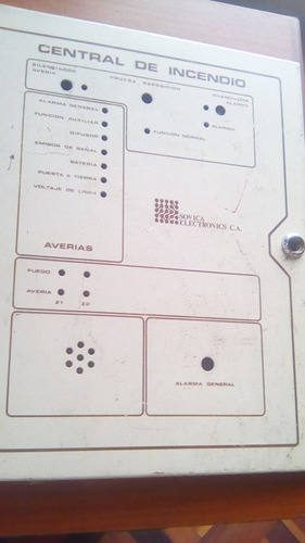 servicio técnico profesional panasonic,sovica, cctv, biometr