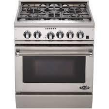 servicio técnico profesional teka cocinas,hornos,topes