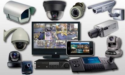 servicio tecnico proteccion electronica y telecomunicaciones