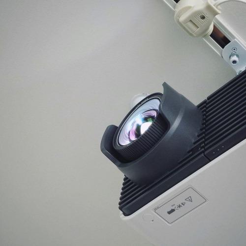 servicio técnico proyectores - video beams