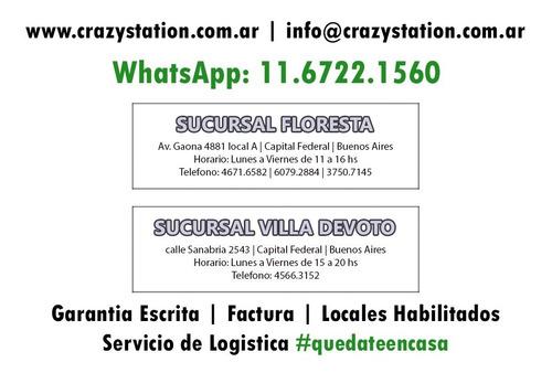 servicio tecnico ps2 ps3 ps4 psp wii xbox360 one 2 locales