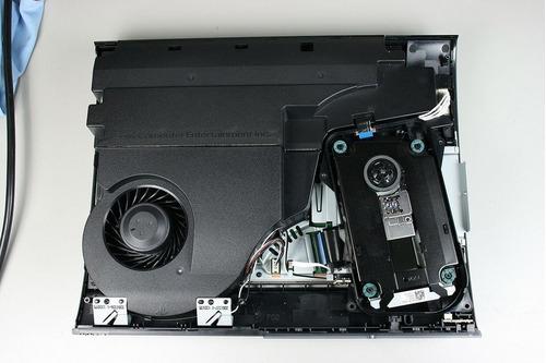 servicio técnico ps4, ps3 ,controles, reparación limpieza