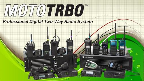 servicio tecnico radios motorola vertex yaesu kenwood icom