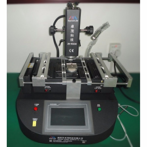 servicio tecnico  reballing xbox 360 / ps2 / ps3 / ps4