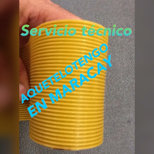 servicio técnico rebanadora iboia maquina cafe rancilio etc
