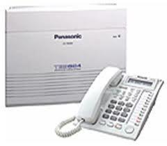 servicio tecnico redes cctv cableado estructurado telefonia