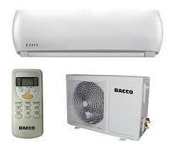 servicio técnico refrigeración aire acondicionado y neveras