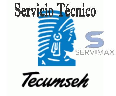 servicio tecnico refrigeracion comercial e industrial