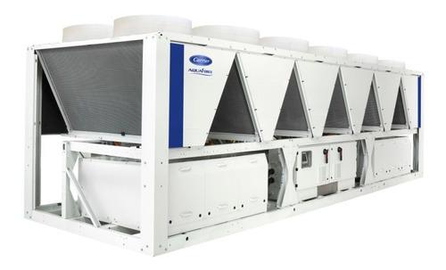 servicio técnico refrigeración guacara