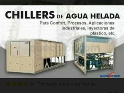 servicio tecnico  refrigeracion nevera aire acondicionado