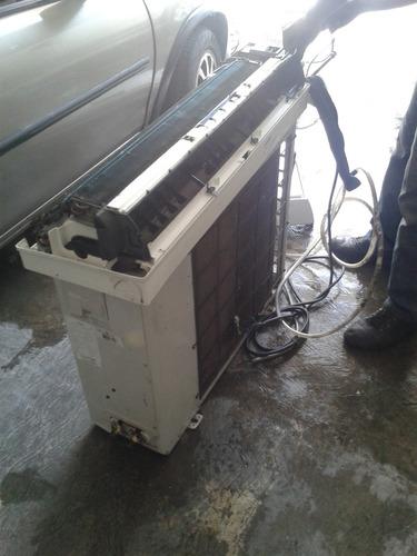 servicio tecnico refrigeración neveras aires acondicionados