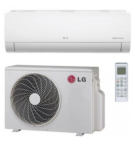 servicio técnico refrigeración y electrodomésticos edo. lara