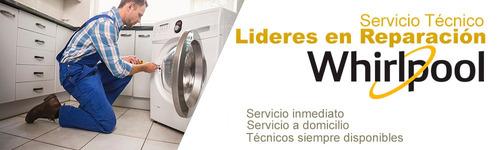 servicio técnico refrigeracion y lavadoras mabe whirlpool lg