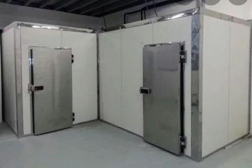 servicio tecnico refrigeración y linea blanca