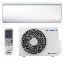 servicio técnico refrigeradoras, aires acondicionado, lav .