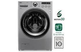servicio tecnico refrigeradoras lavadoras secadoras