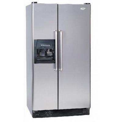 servicio tecnico refrigeradoras lavadoras secadoras cocinas