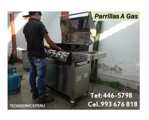 servicio técnico refrigeradoras lavadoras secadoras en surco