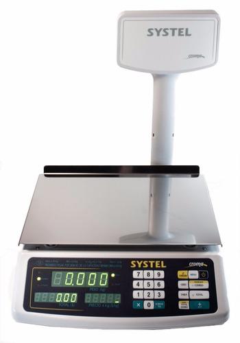 servicio técnico registradoras -impresoras fiscales-balanzas