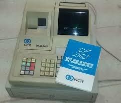 servicio técnico registradoras - impresoras fiscales insumos