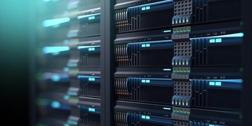 servicio técnico remoto hosting fallas computadora.
