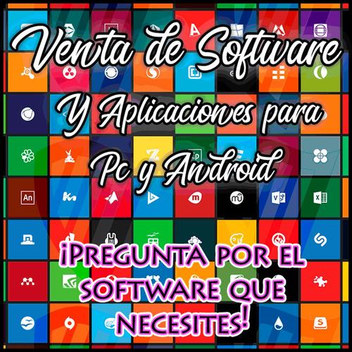 servicio técnico remoto instalación juegos pc laptops