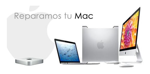 servicio tecnico repar pc a domicilio formateo windows mac