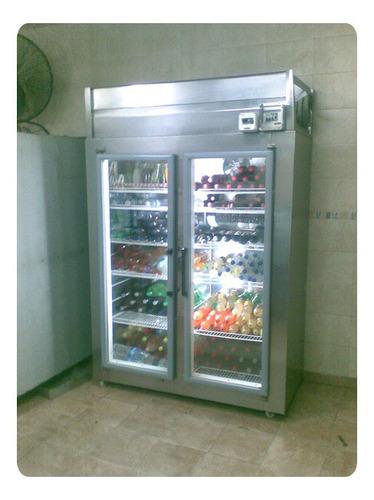 servicio tecnico reparacion aires a, lavarropas, heladeras
